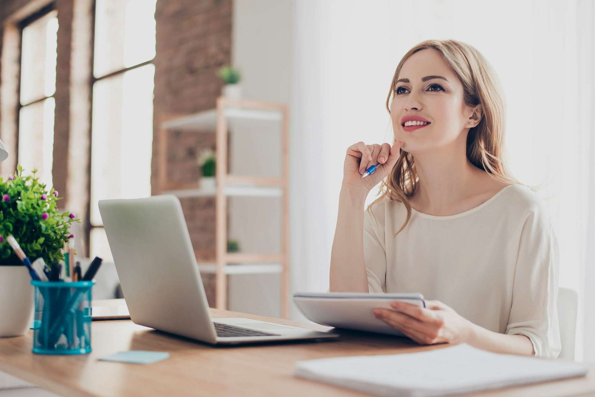 Online vzdělávání e-learning